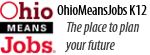 Ohio Means Jobs.com